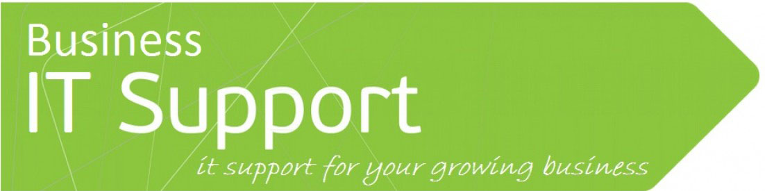 cropped-business-it-support(1)